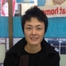東武東上線 上板橋駅 1DK